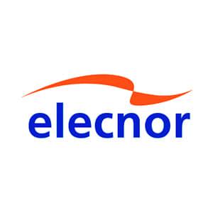 elecnor-web