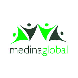 medinaglobal-web