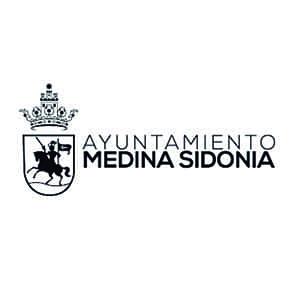 medinasidonia
