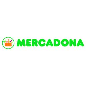 mercadona-web